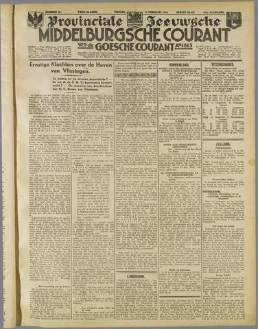 Middelburgsche Courant 1938-02-18