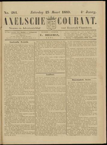 Axelsche Courant 1889-03-23