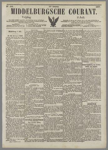 Middelburgsche Courant 1897-07-02