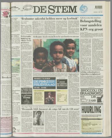de Stem 1994-05-17