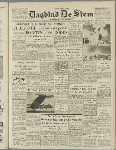 de Stem 1955-08-12