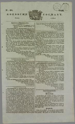 Goessche Courant 1836-03-21