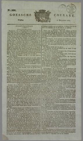 Goessche Courant 1833-12-20