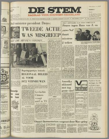 de Stem 1969-02-05