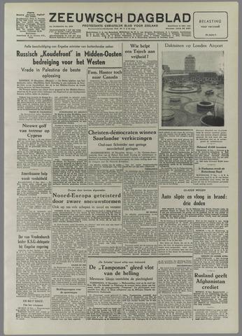 Zeeuwsch Dagblad 1955-12-19