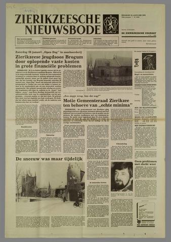 Zierikzeesche Nieuwsbode 1984-01-24