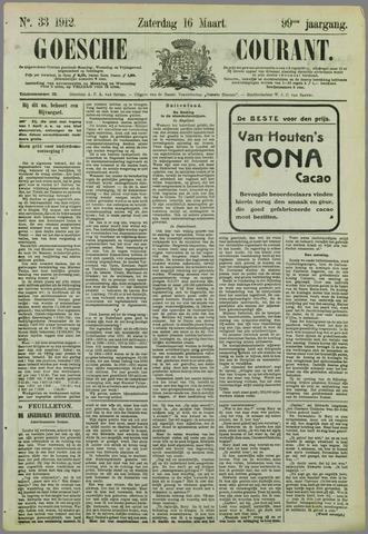 Goessche Courant 1912-03-16
