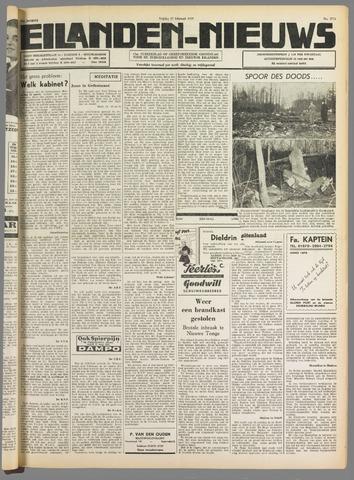 Eilanden-nieuws. Christelijk streekblad op gereformeerde grondslag 1959-02-27