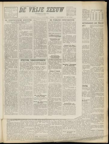 de Vrije Zeeuw 1949-06-16