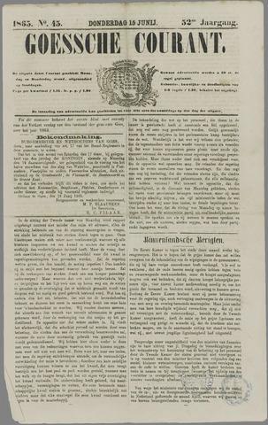 Goessche Courant 1865-06-15
