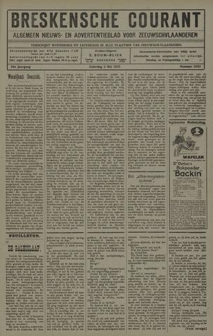 Breskensche Courant 1925-05-02
