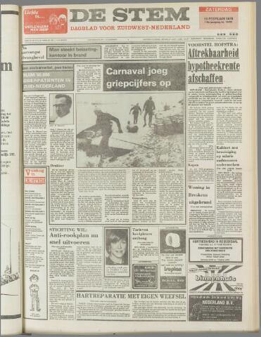 de Stem 1978-02-18