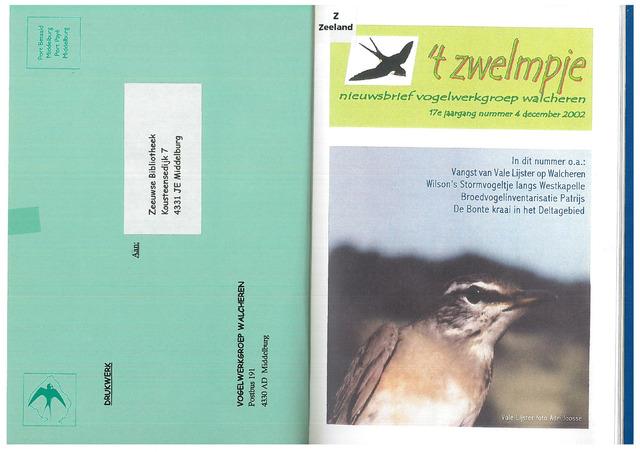 't Zwelmpje 2002-12-01