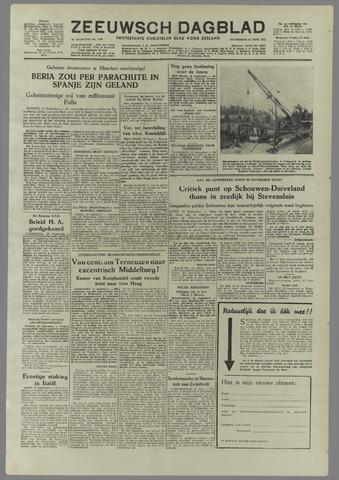 Zeeuwsch Dagblad 1953-09-24