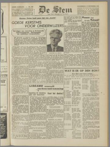 de Stem 1946-12-19