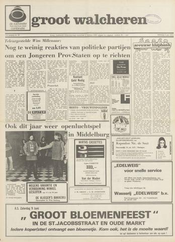 Groot Walcheren 1973-06-06