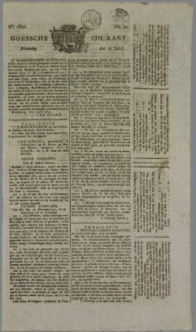 Goessche Courant 1820-06-19