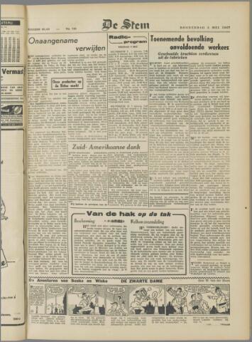 de Stem 1947-05-08