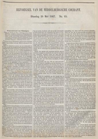 Middelburgsche Courant 1867-05-28