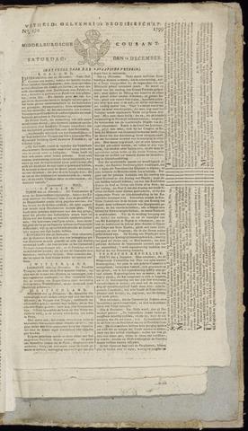 Middelburgsche Courant 1799-12-14