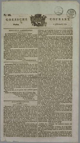 Goessche Courant 1832-02-24