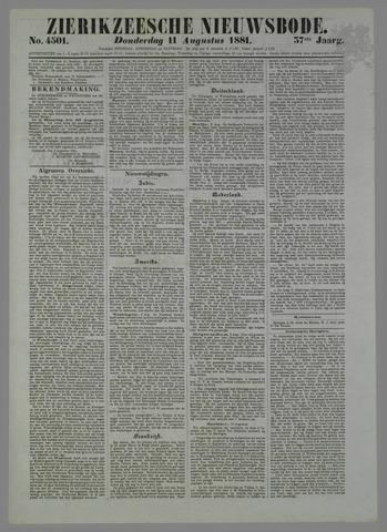 Zierikzeesche Nieuwsbode 1881-08-11