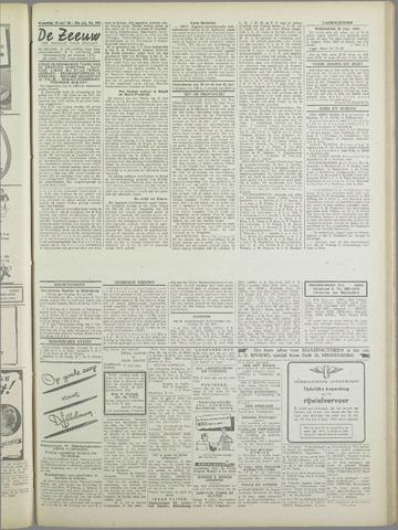De Zeeuw. Christelijk-historisch nieuwsblad voor Zeeland 1944-07-19