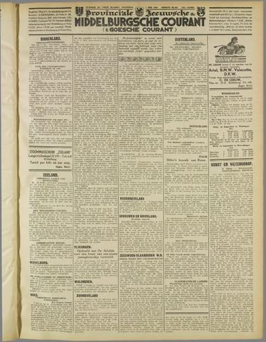 Middelburgsche Courant 1938-05-07