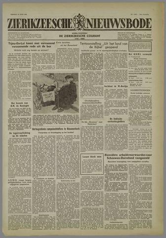 Zierikzeesche Nieuwsbode 1954-06-18