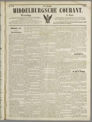 Middelburgsche Courant 1908-06-03