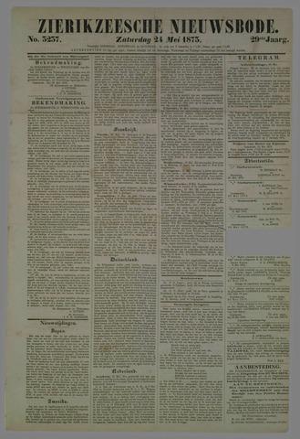 Zierikzeesche Nieuwsbode 1873-05-24