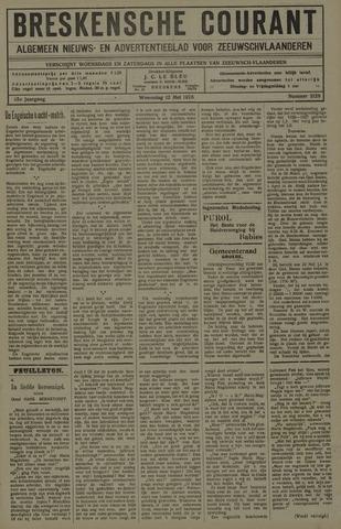 Breskensche Courant 1926-05-12