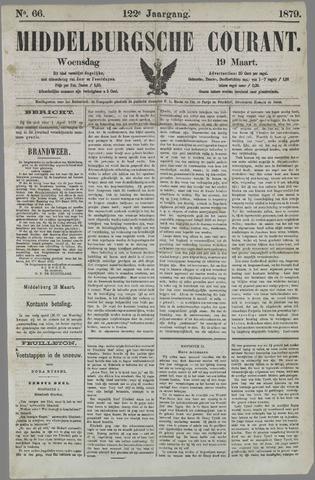 Middelburgsche Courant 1879-03-19