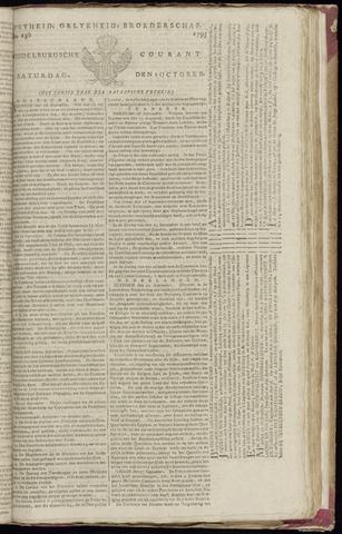 Middelburgsche Courant 1795-10-03