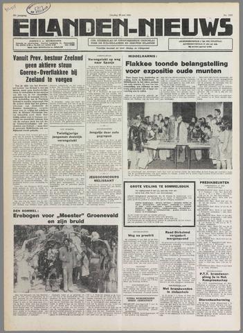 Eilanden-nieuws. Christelijk streekblad op gereformeerde grondslag 1976-05-25