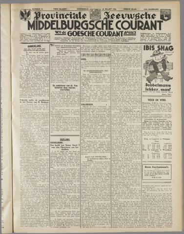 Middelburgsche Courant 1936-03-26