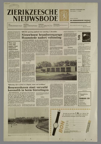 Zierikzeesche Nieuwsbode 1990-10-16
