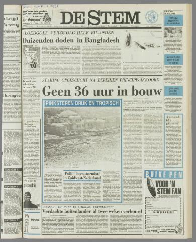 de Stem 1985-05-28