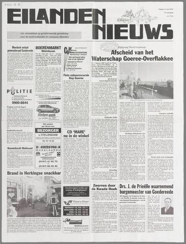 Eilanden-nieuws. Christelijk streekblad op gereformeerde grondslag 2004-06-11