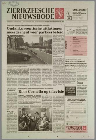 Zierikzeesche Nieuwsbode 1996-11-21