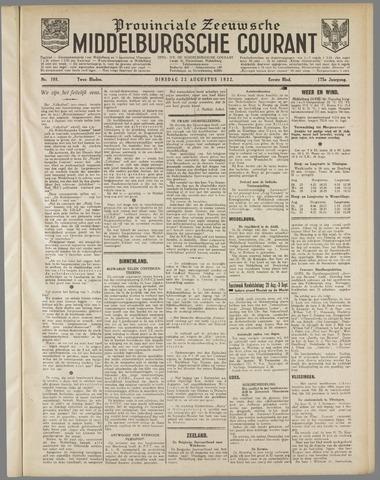 Middelburgsche Courant 1932-08-23