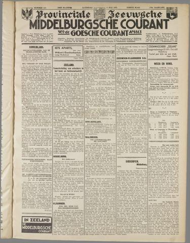 Middelburgsche Courant 1935-07-06