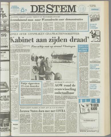 de Stem 1984-05-19