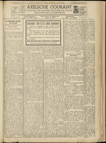 Axelsche Courant 1947-01-11