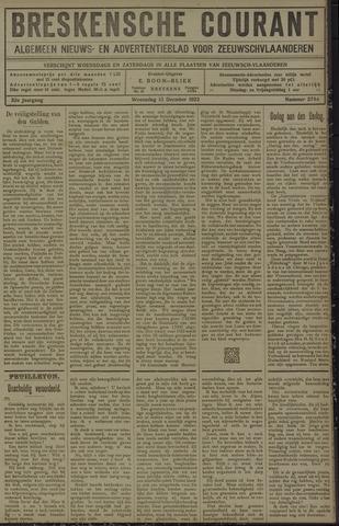 Breskensche Courant 1922-12-13