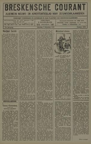 Breskensche Courant 1925-12-05