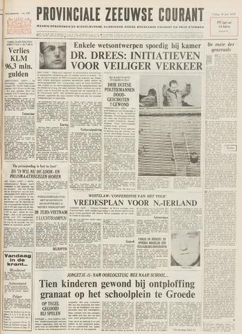 Provinciale Zeeuwse Courant 1972-06-16