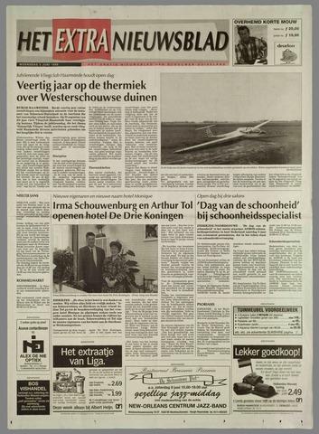 Zierikzeesche Nieuwsbode 1996-06-05