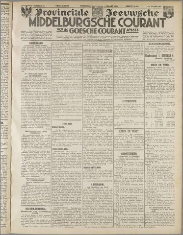 Middelburgsche Courant 1935-03-06