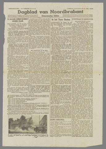 de Stem 1944-08-12